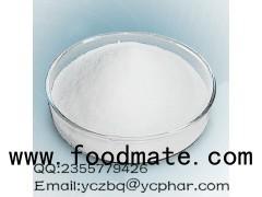 Androsta-1,4-diene-3,17-dione