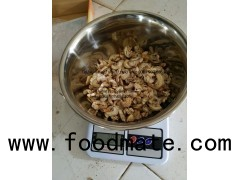 RAW CASHEW NUT . TEL/ WHATSAPP: 0084 907 886 929