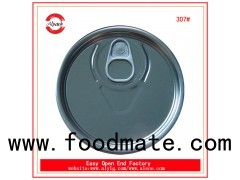 307# petroleasy open can lid