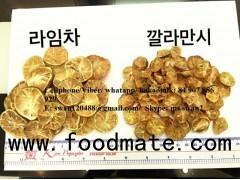 Calamansi powder ( Tel/ whatsapp/ kakaotalk: 0084 907 886 929)