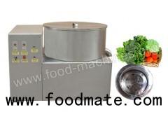 Vegetable Dehydration Machine