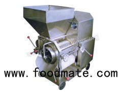 Stainless Steel Fish Deboner Machine