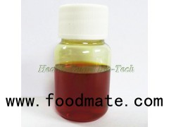 Water Soluble Ginger Oil