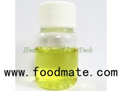 Aroma Ginger Oil, Ginger Essential Oil by CO2