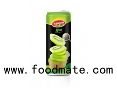 NFC Fruit Juice Kiwi Juice Drink