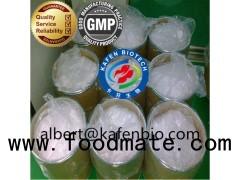 Turinabol Clostebol Chlorotestosterone Acetate