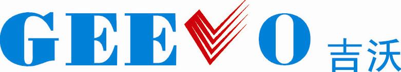 Hangzhou Geevo Technology Co., Ltd.