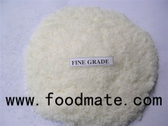 DESICCATED COCONUT. Tel/ whatsapp: 0084 907 886 929