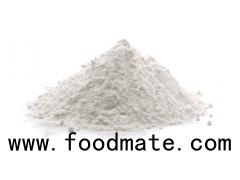 Fructose Crystalline