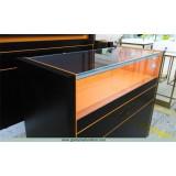 Shop Counter Furniture