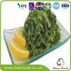 Frozen Seasoned Seaweed Salad