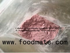 PURBLE SWEET POTATO POWDER. Tel/ whatsapp/ viber: 0084 907 886 929