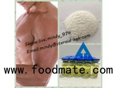 testosterone enanthate for bodybuilding