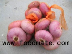 TUTICORIN EXPORTERS WHOLESALE DEALERS SUPPLIER ONION POTATO EGGS VEGETABLES FRUITS