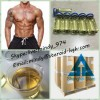 testosterone decanoate for bodybuilding