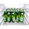 Dutch Heineken Lager Beer 250/330ml/500ml