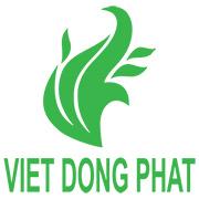 Việt Á Paper