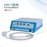 Laparoscopic With Automatic Induction CO2 Insufflator