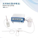 Laparoscopic Medical With Automatic Induction Suction Irrigation Pump