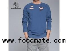 Rips Sweatshirt