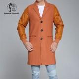 Woolen Coat