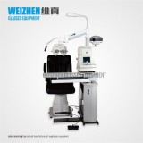 Optical Instruments S-500 Ophthalmic Chair And Stand Ophthalmic Equipments