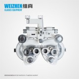 Optical Instruments WZ-FR02 Ophthalmic Manul Phoropter Auto Phoropter