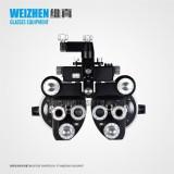 Optical Instruments WZ-FR03 Optical Phoropter Automatic Phoropter