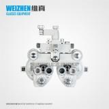 Optical Instruments WZ-FR04 Ophthalmic Manul Phoropter Manual Phoropter