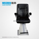 Optical Instruments WZ-DT-2 Electric Lift Chairs Opticians Chair