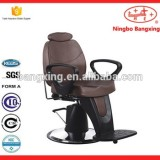 Salon Beauty Chair Wholesale Salon Furniture Barber Shop Salon Chair