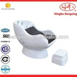 Luxury Shampoo Chair/shampoo Chair Wash Unit/salon Shampoo Chair