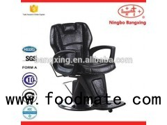 Purchasing For A Whole Set Hair Salon Furniture Barber Chairs Styling Station Shampoo Units Hair Mac