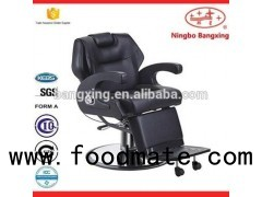 Barber Chair For Child With Cool Car Cute Tools Made In China