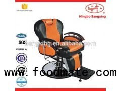 Barber Shop Furniture Made By China Bangxing Specialized Factory