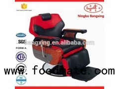 Barber Unit Man Barber Chair Beauty Chair Hair Salon Shop Chairs For Men