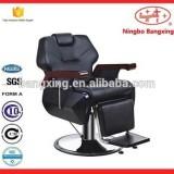 Barber Chair Vintage Barber Chair For Men