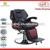 Barber Chairs For Sale Barber Chair Recliner Chairs