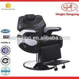 Barber Chair For Sale Craigslist Barber Chair For Men