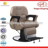 Barber Chair Child Big Hair-dressing Chair For Men