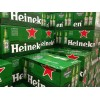 HEINEKEN BEER WHOLE SUPPLY