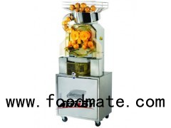 Commercial Orange Squeezer Juicer