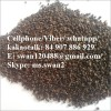 BLACK PEPPER HUSK. Mobi: 0084 907 886 929. E: swan120488 @gmail.com