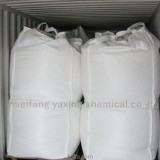 Plastic Additive Good Quality Chlorinated Polyethylene Supplier Weipren CPE 8000 PVC Impact Modifier