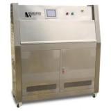 Warranty Steam Aging Test Chamber