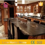 New Design Granite Top Kitchen Pub Table Sets Worktops For High Class Home Decoration
