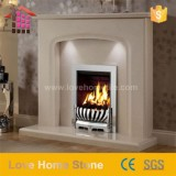 Fireplace Mantel Profiles And Small Simple Stone Fireplace Surrounds With High Quality