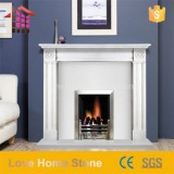 German Design Georgian Concord And Bolection Fireplace Surrounds