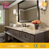 Discount 25 X 22 Vanity Top And Granite Countertops Bathroom Vanity