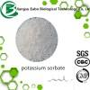 Lowest price of food preservative potassium sorbate